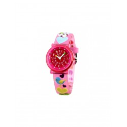 Montre zap love