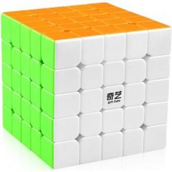 Cube 5x5 QiYi QiZheng...