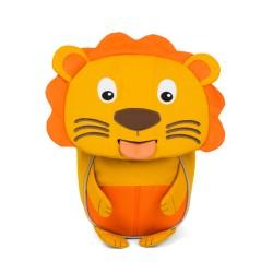 Lena Lion - Petit sac à dos
