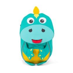 Didi Dino - Petit sac à dos