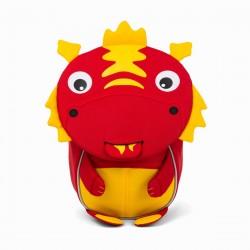 Dario Dragon - Petit sac à dos