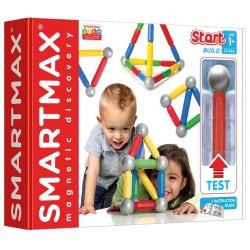 Smart max 23pcs