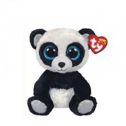 Beanie boo's small - Bamboo...