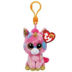 Beanie Boo's - Porte-clés...