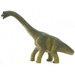 Brachiosaure