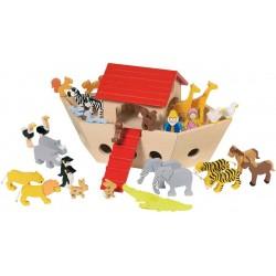 Arche de Noé