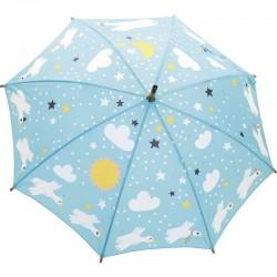 Parapluie le voyage des...