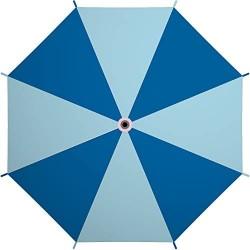 Parapluie Super Héros