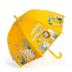 Parapluie Savane