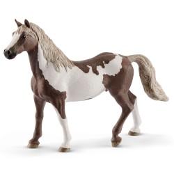 Paint horse hongre