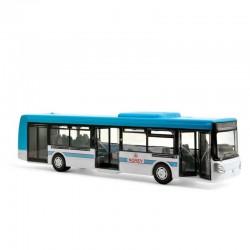 Bus Iribus 1/43
