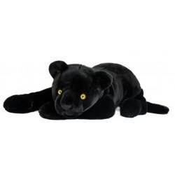Peluche Panthère Noire -...