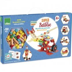Super batibloc