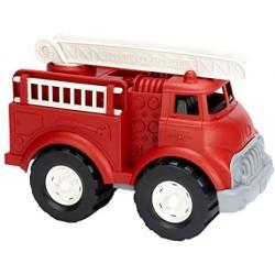 Green Toys - Camion de...