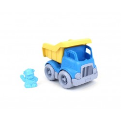 Green Toys - Camion benne