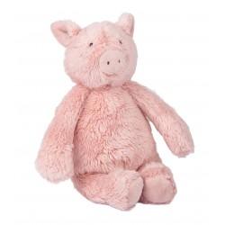 Peluche petit Cochon Les...