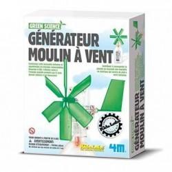 Kidzlabs Green Science -...