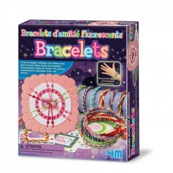 Kidzlabs - Bracelets...
