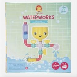 Jouet de bain - Waterworks