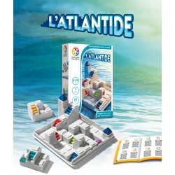 L'Atlantide