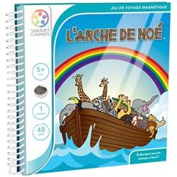 Arche de Noé - Jeu...