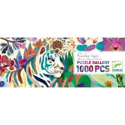 Puzzle gallery 1000pcs -...