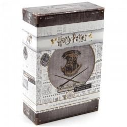 Harry Potter défense du mal