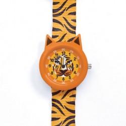 Montre Tigre