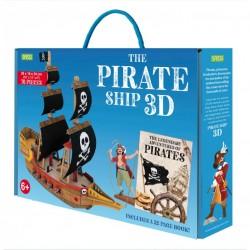 3D Models - Les légendaires...