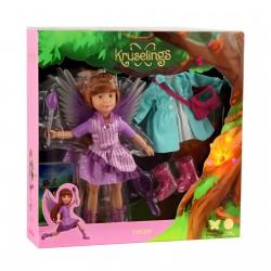 Chole Kruselings Doll...