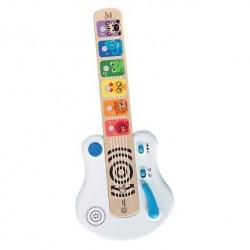 Guitare Magic Touch