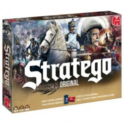 STRATEGO ORIGINAL 3.0