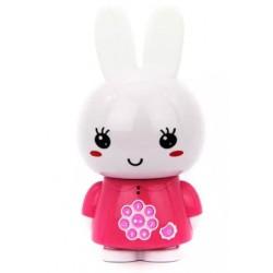 Veilleuse Alilo Honey Bunny...