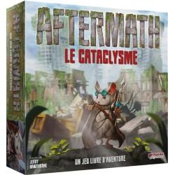 Aftermath - Le cataclysme