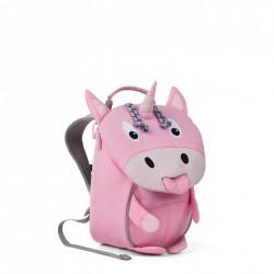sac à dos GM Licorne