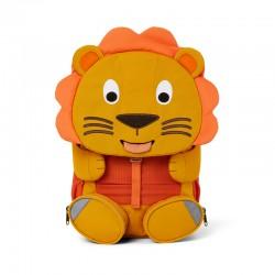 sac à dos GM Lion
