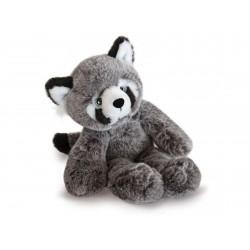 Panda roux pm