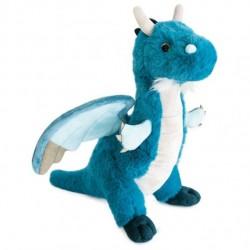 Grégoire le dragon PM