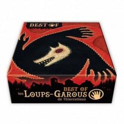 Loups-garous : Le Best of