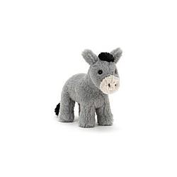 Petit âne