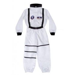Costume Astronaute 5/6 ans