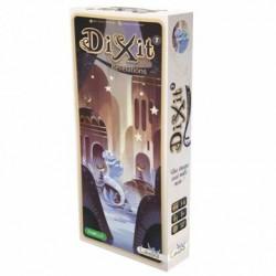 Extension Dixit 7 -...
