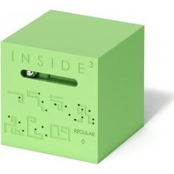 INSIDE3 Original - Zéro :...