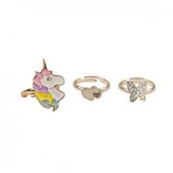 Bagues Boutique Butterfly &...