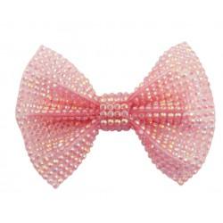 Barettes Boutique Pink Gem...