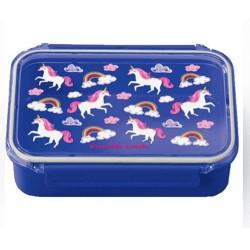 Bento box licorne