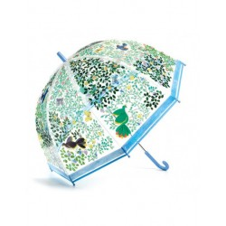 Parapluie GM Adulte -...