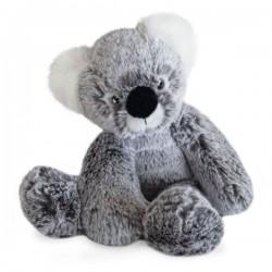 Sweety - Koala pm
