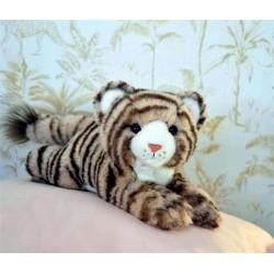Bengaly le Tigre 25cm
