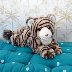 Bengaly le Tigre 35cm